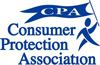 CPA - Consumer Protection Association