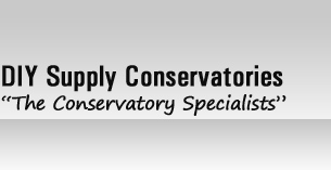 DIY SupplyConservatory Specialist - The Conservatory Specialists