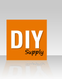 DIY Supply Conservatory Specialist - DIY Supplly Conservatories