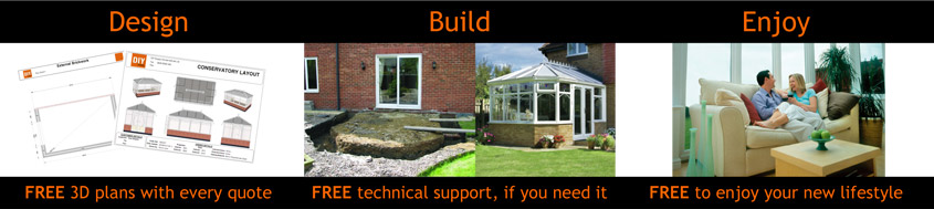 design-build-enjoy-your DIY Conservatory